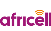 Africell Logo