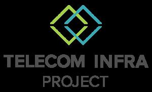 Telecom Infra Project logo
